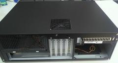 P1000322.JPG