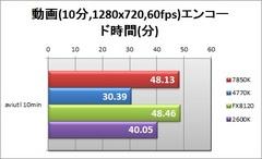 score2.jpg